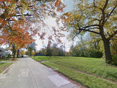 3003-Grant-St-Michigan-Land-Lots-For-Sale-2014-10-14_19-02-35