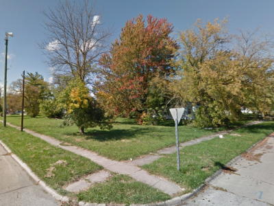 3267 Oakwood Ave MI-2014-10-23_18-34-51