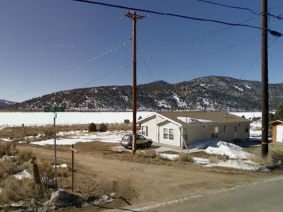 Baldwin-Lake-Big-Bear-Area-Land-2014-10-23_16-10-30